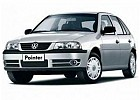 Volkswagen Pointer 2004-2006